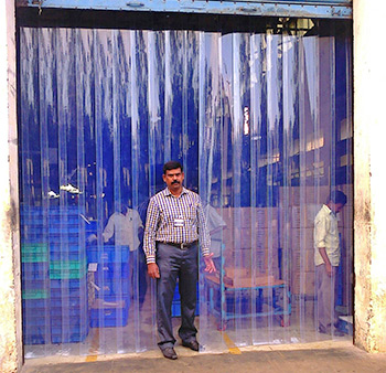 industrial-pvc-strip-curtains