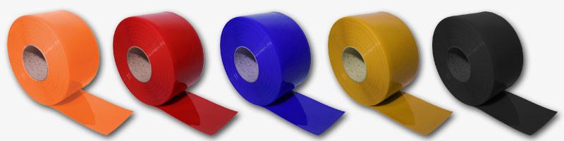 Opaque PVC Strip Curtains & Opaque PVC Strip Curtains | PVC Strip Curtains Chennai