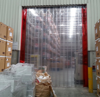 plastic-cold-storage-curtains