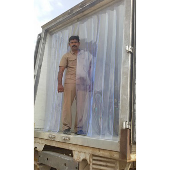 polar-pvc-strip-curtains-chennai