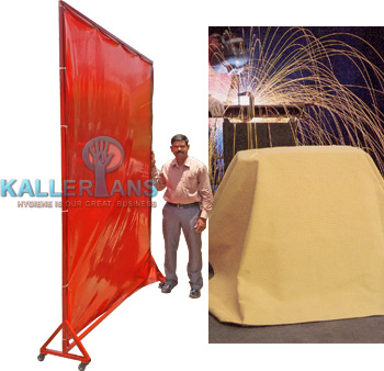 pvc-welding-screens-welding-blankets