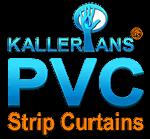 PVC Strip Curtains Chennai