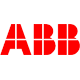 ABB LTD - Maraimalai Nagar, Chennai and Ahmedabad