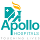 Apollo Hospitals - Teynampet, Thiruvetriyur, Greams Road, Tamilnadu and Andhra pradesh