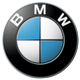 BMW - Mahindra World city, Chengalpattu,Tamilnadu