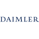 Daimler Heavy Vehicles India Pvt Ltd – Orakkadam,Sriperumbudur, Tamilnadu