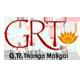 GRT T.Nagar, purasaiwakkam, Anna nagar, Thiruvallur, Hozur, Tamilnadu