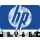 Hewlett Packard - Chennai