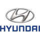 Hyundai Motor Company - Sriperumbudur