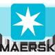 Maersk - India