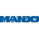 MANDO INDIA - Irrungattukottai ,Sriperumpudur