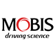 MOBIS INDIA - Irrungattukottai ,Sriperumpudur