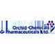 ORCHID HEALTH CARE - Alathur pharmaceutical complex, Tamilnadu