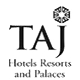 TAJ CONNEMARA - Mount Road