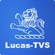 TVS LUCAS - Padi, Chennai